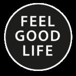 Feel Good Life